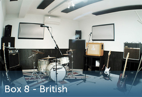 box8-british-local-de-ensayo-madrid